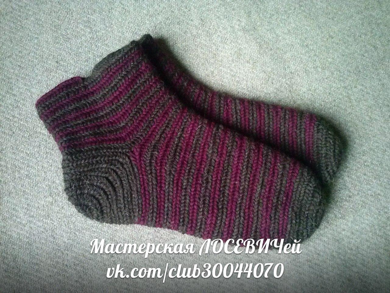 http://cs605122.vk.me/v605122167/254c/0jNuBF6efnE.jpg