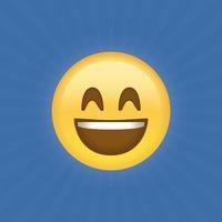 Emoji VK | Смайлы (смайлики) | VK: vk.com/emoji_vk